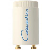 Cosmedico S10 Starter Solariumröhren 4-65 Watt