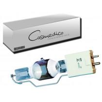 Cosmedico M E 1000 SBSN GY 9.5 Hochdruckstrahler Gesichtsbräuner 600 - 800 Watt