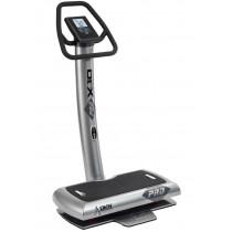 Vibrationstrainer DKN XG 10.0 Pro