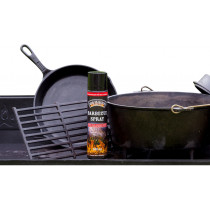 Don Marco´s Barbecue Spray 300ml