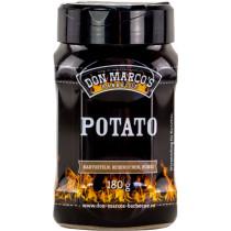 Don Marco's Gewürzmischung Potato 180g