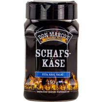 Don Marco's Schafskäse 150g