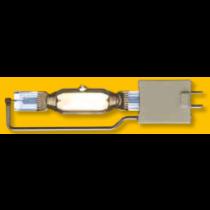 Heraeus New Colors OH 2230 plus, 2000 Watt  Hochdruckstrahler