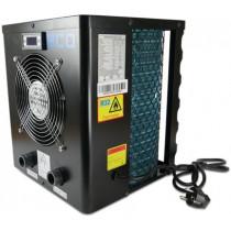ECO Wärmepumpe , Typ Plug & Play A3/32 - 230 Volt