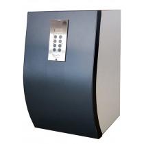 EOS SteamTec Premium Dampfgenerator