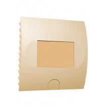 EOS Emotec L09 Leistungsschaltgerät