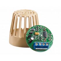 EOS Feuchtefühler F2 Saunasteuergerät