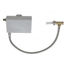 EOS FWA 01 Compact Festwasseranschluss