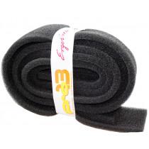 Ergoline 50, 60 Solarium Filtermattensatz