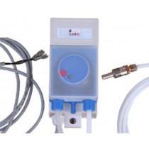 Sentiotec Aromapumpe für Dampfgeneratoren