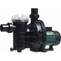 Hydro-S Pool SS 020 Serie Filterpumpen 0,15 kW