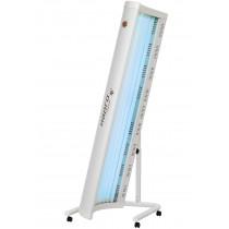 Hapro Solarium Topaz 12 V