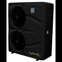 Hydro-Pro Wärmepumpe, Typ Z29T/32 - 30 KW - 400 Volt - Inverter - ABS - Modell 2019