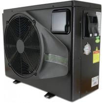 Hydro-Pro Pool Wärmepumpe 230V Typ P8/32 8 kW Seitlich ABS - Modell 2019