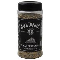 Jack Daniel´s Steak Seasoning Gewürzmischung für Steaks