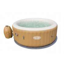 Fonteyn Lay-Z Spa Palm Springs 196 x 71 cm - Bestway