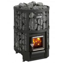 Harvia Legend 240 - Holzbeheizter Saunaofen