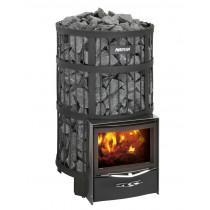 Harvia Legend 300 - Holzbeheizter Saunaofen