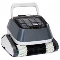 Poolreiniger Power 4.0 vollautomatisch, Boden- und Wandreiniger