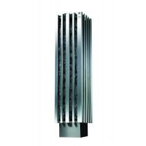 Sentiotec IKI Monolith 18 kW Saunaofen