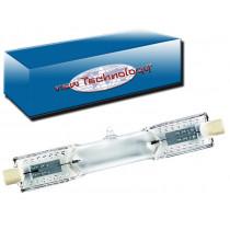 New Technology Energy TX 1000 Watt Hochdruckstrahler
