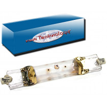 New Technology Energy TXL 500 Watt Hochdruckstrahler (11,8 cm lange Ausführung)