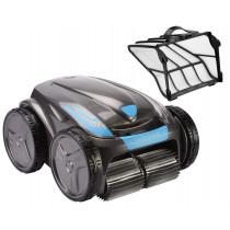 Zodiac Vortex OV 5300 SW Poolroboter Poolsauger mit Feinfilter