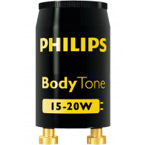 Philips BodyTone Starter 15-20W