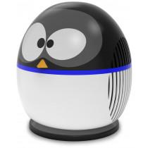 Pool Wärmepumpe Pinguin 4 kW mit App Steuerung