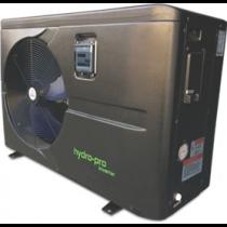 Hydro-Pro Wärmepumpe, Typ Z16/32 - 16 KW -  Inverter - ABS - Modell 2019