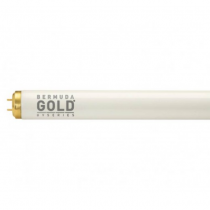 Bermuda Gold EU8 Solariumröhre 120 Watt R, CS 2 Meter