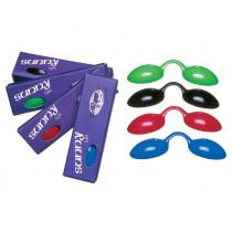 Solarium Schutzbrille Sunny light verschiedene Farben