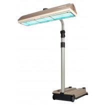 Stativsolarium Hapro Mobile Sun HP8540