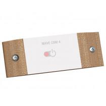 Sentiotec wave.com4 SwitchBox