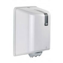 Tork M - Box Papierrollenhalter für Hygienepapier M - Rolle