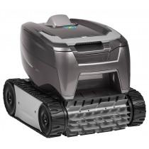 Zodiac OT 2100 TornaX Poolsauger Poolroboter Bodensauger mit Filterkorb