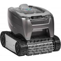 Zodiac OT 3200 TornaX Poolsauger Poolroboter Modell 2018