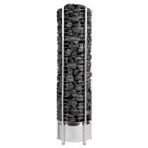Sentiotec Tower Heater 12 kW Saunaofen