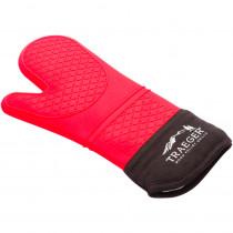 Traeger Silikon BBQ Handschuh