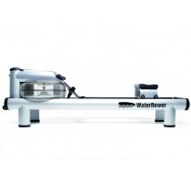 WaterRower M1 HiRise Rudergerät