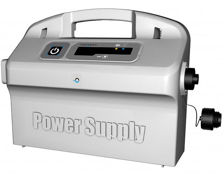 Philips CLEO Swift F71T12 100 Watt R Solariumröhre 2,0/% UVB//UVA