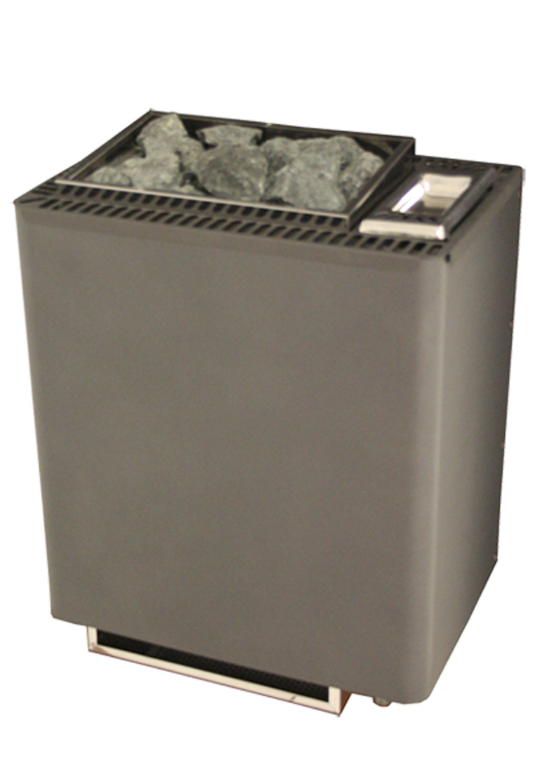 EOS Bi-O Thermat Kombiofen 7,5 kW 94.5485