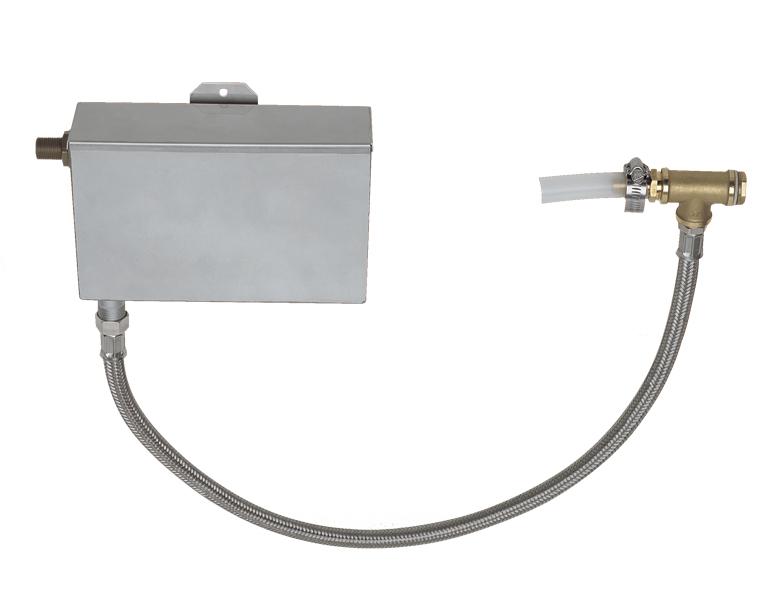 EOS FWA 01 Compact Festwasseranschluss 94.4845