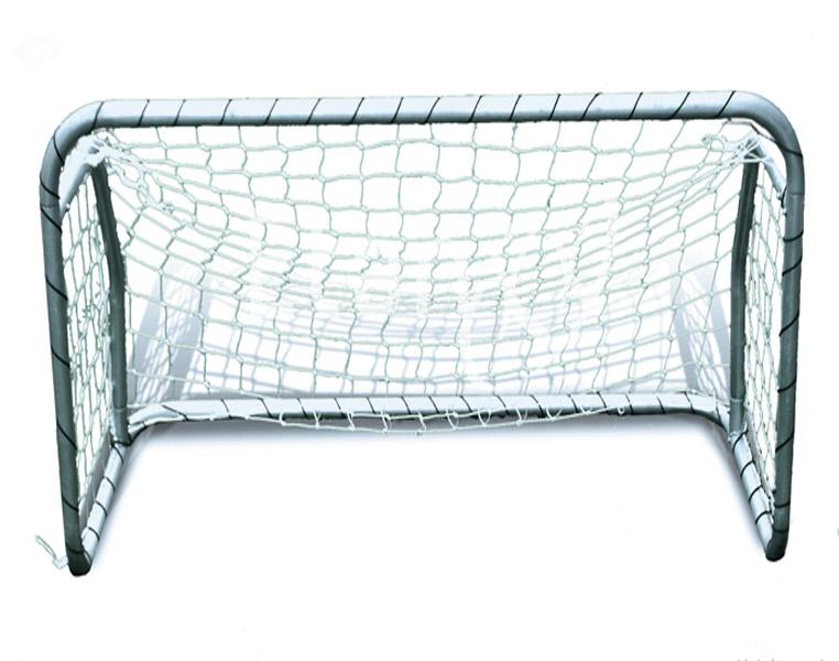 fussballtor garten preisvergleiche erfahrungsberichte und kauf bei nextag. Black Bedroom Furniture Sets. Home Design Ideas