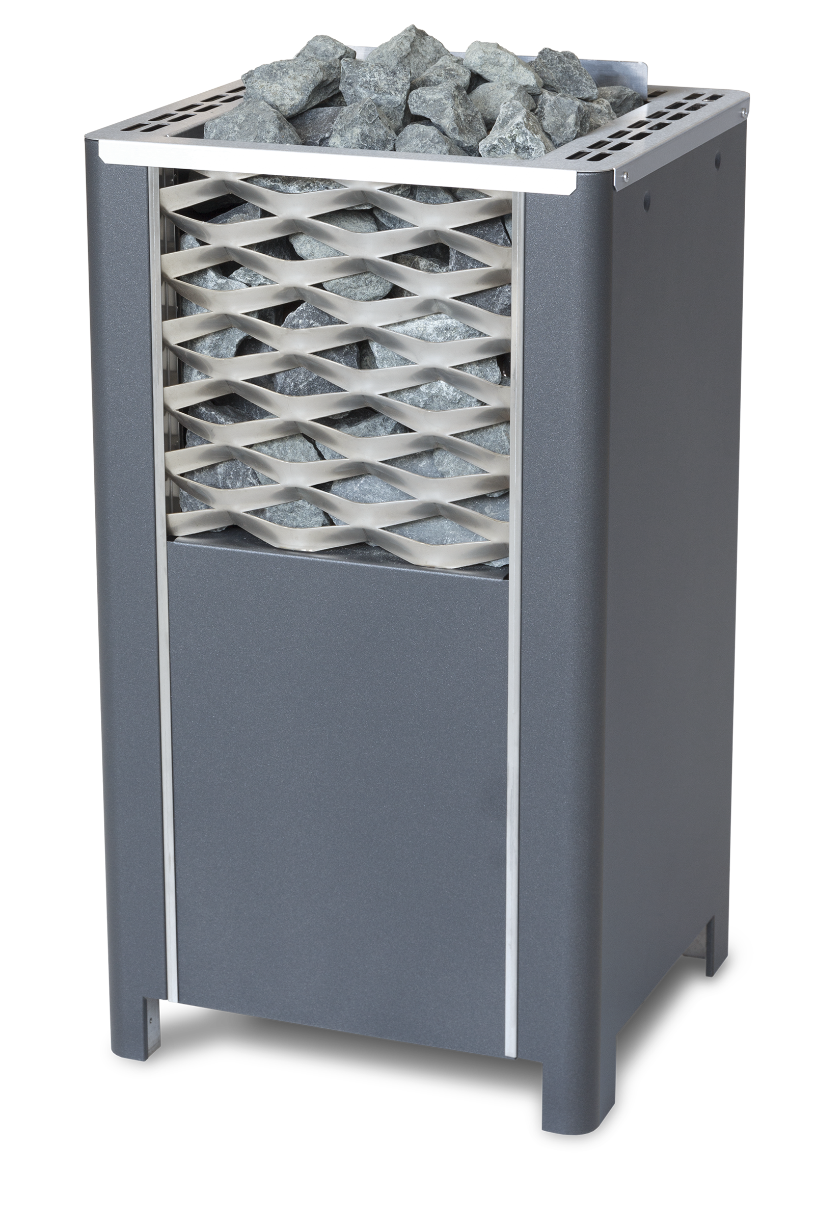 EOS Finnrock 9,0 kW Standofen 945664
