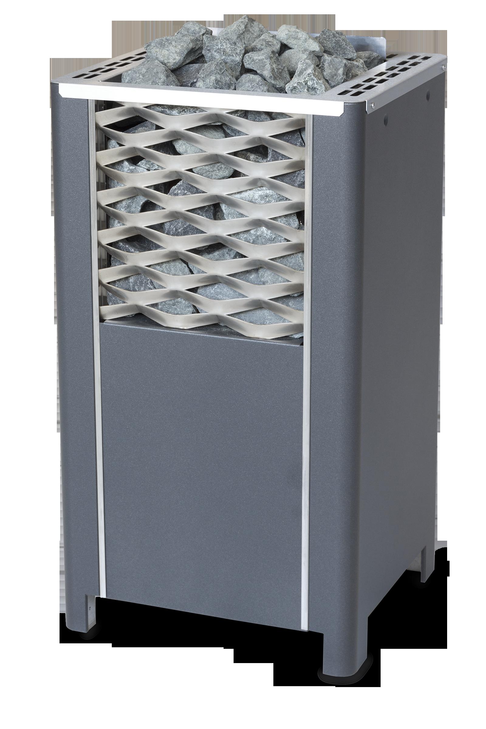 EOS Finnrock 12,0 kW Standofen 945719