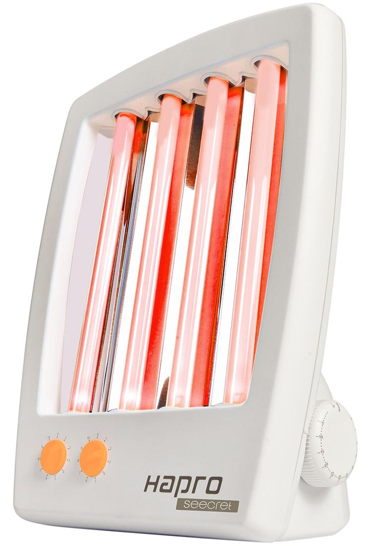 Hapro Lichttherapie Seecret C25 Collagen-Gerät 25135