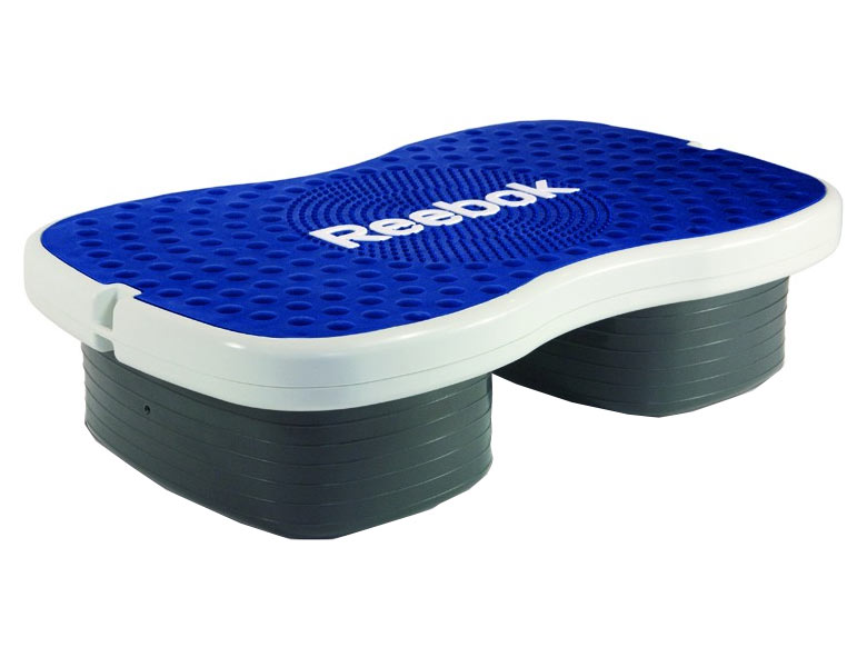 Reebok Easytone Step RAP-40185BL