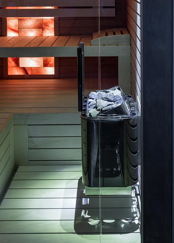 sawo nordex 8 kw saunaofen sauna ofen 8kw ondal saunen 4260247971013 ebay. Black Bedroom Furniture Sets. Home Design Ideas