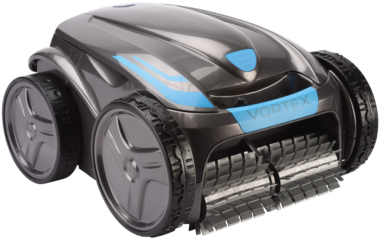 Zodiac Vortex OV 3480 Poolroboter Poolsauger Modell 2020 WR000147